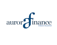 logo-aurora-finance1