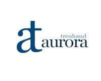 logo-aurora-treuhand