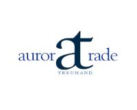 logo-auroratrade-treuhand