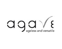 logo_agave