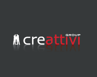 logo_creattivi