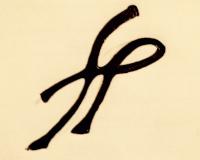 logo_filippo