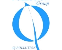 logo_pollution_group