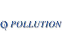 pollution_logo