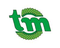 turbomotor_logo
