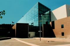 architettura-vetro