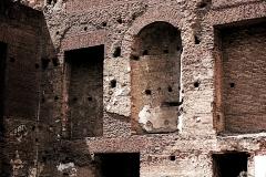 Roma interno