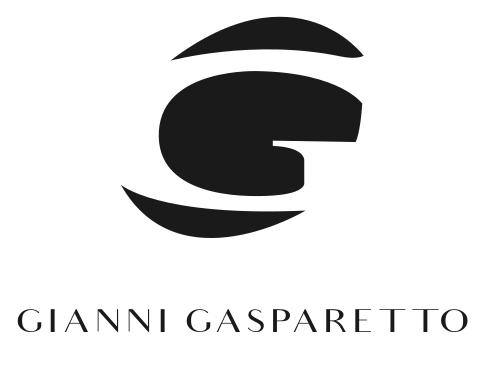 Gianni Gasparetto